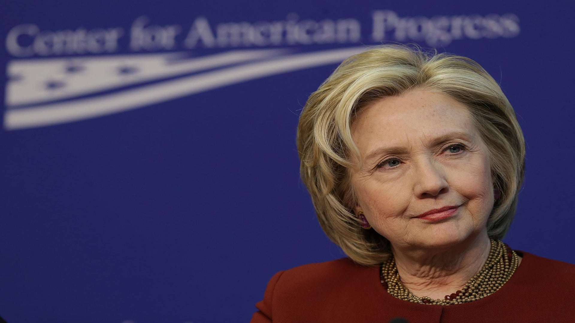 How Hillary Can Win Black Women Voters