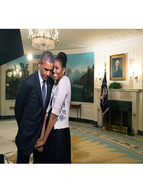 Obamas to Host International Jazz Day Ceremony at the White House