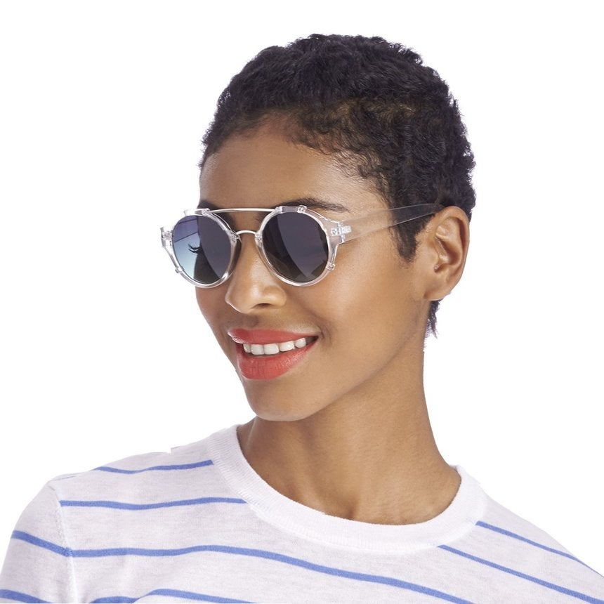 Throwing Shade: 22 Perfect Pairs of Sunglasses for Spring