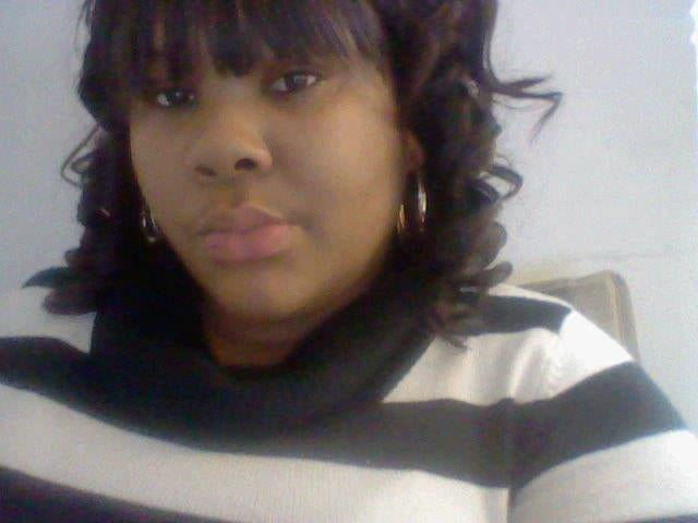 Police Officer Found Not Guilty in Death of Rekia Boyd