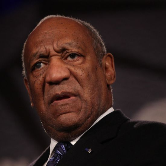 Bill Cosby To Be Sentenced In 2-Day Hearing Starting Monday