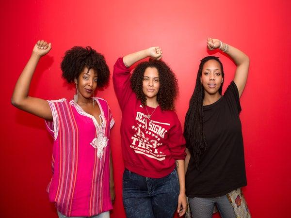 ESSENCE Debates Now: Baltimore Uprising