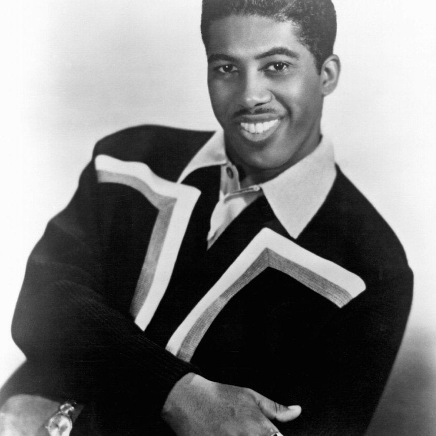 Coffee Talk: 'Stand By Me'Singer Ben E. King Dies