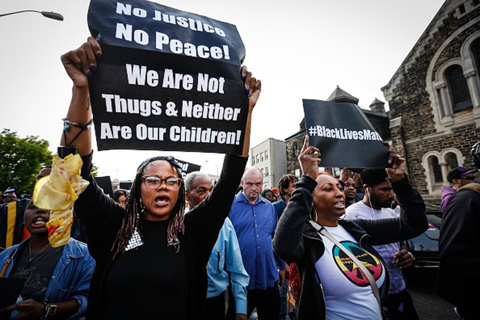 ESSENCE Poll: Do You Think Race Relations Are Worse Than Before Or Is That Just the Perception?
