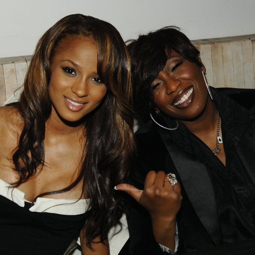 Coffee Talk: Missy Elliot and Ciara to Release New Song