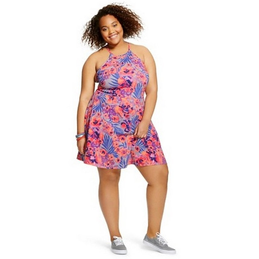15 Target Pieces Every Curvy Girl Needs In Her Closet ASAP