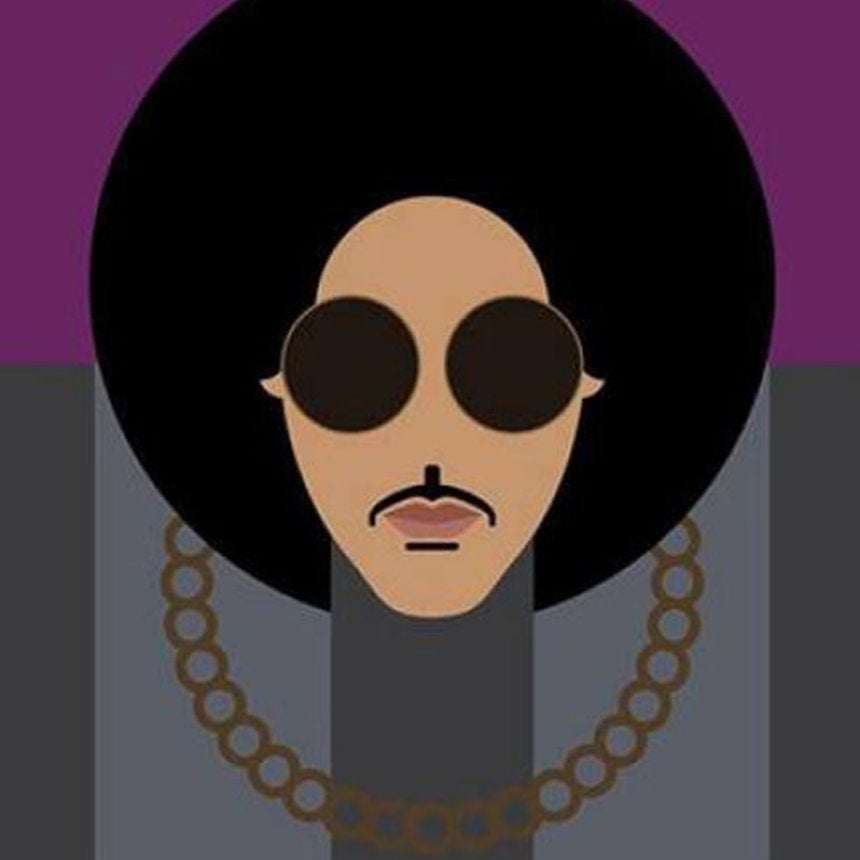 Coffee Talk: Prince Announces 'Rally 4 Peace' Concert in Baltimore