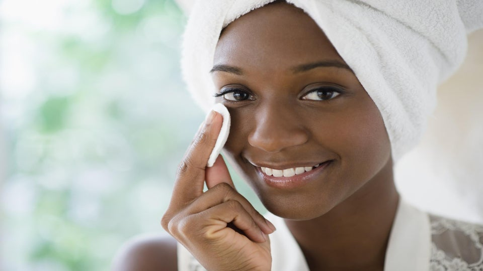 The ABCs of Skincare