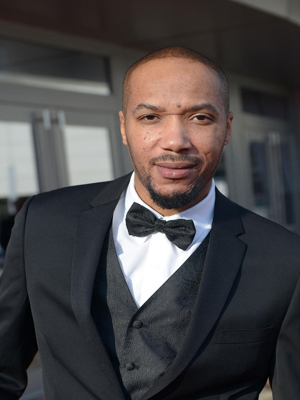 Real Talk with Lyfe Jennings on His New Album, Monogamy, Stripper Worship in R&B