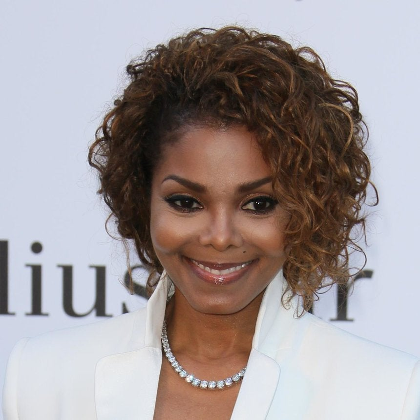 Coffee Talk: Is Janet Jackson Getting Ready to Release a New Album?