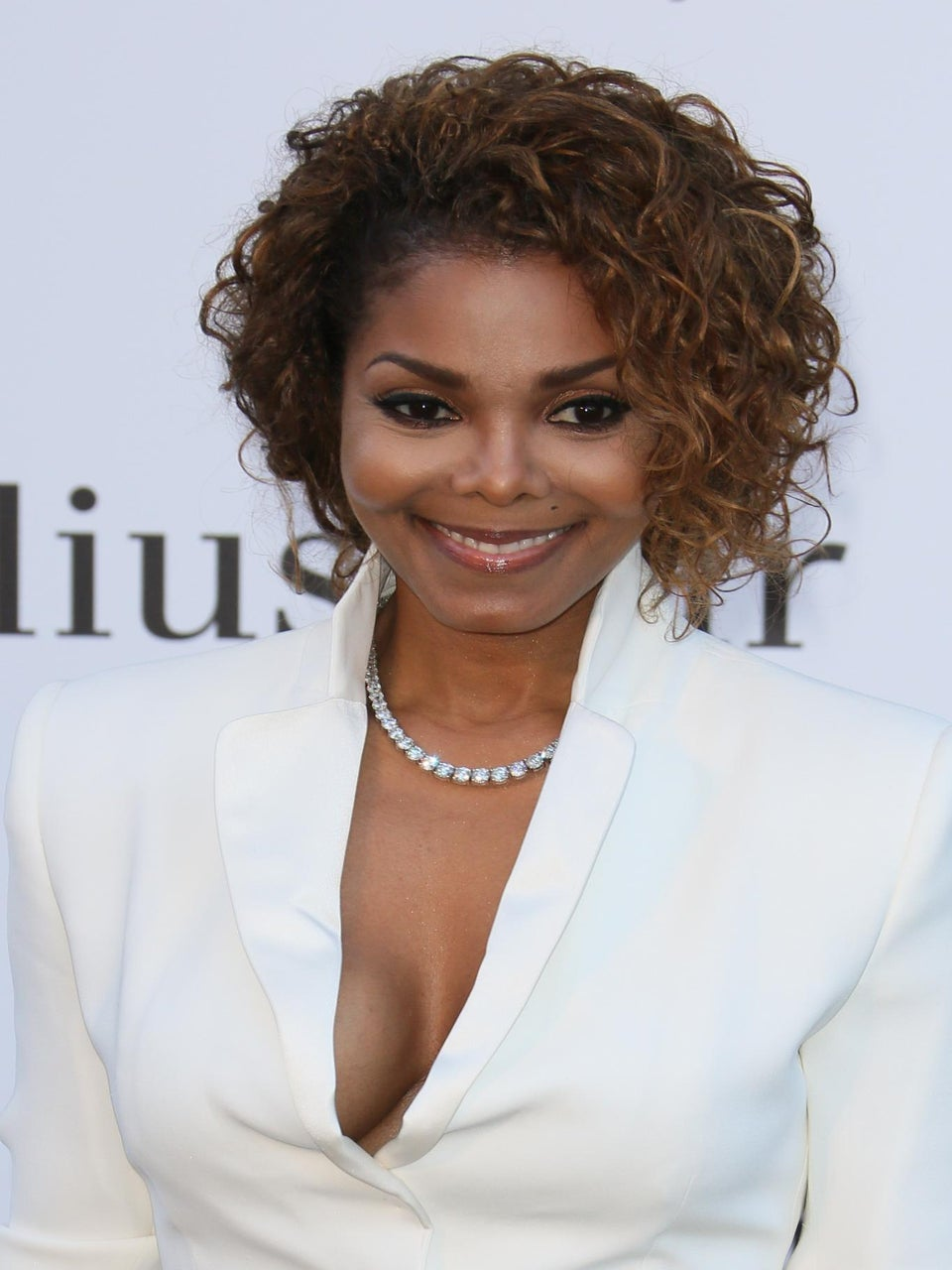 Celebrate Janet Jackson's Return to Music by Reliving Some of Her Best Music Videos