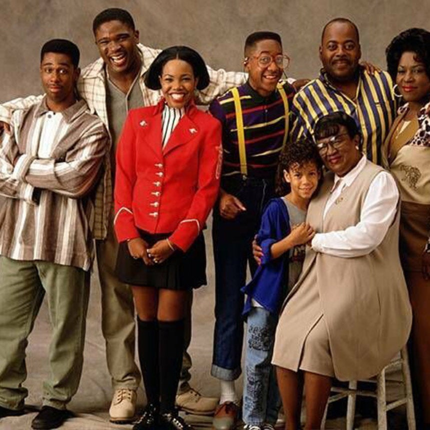 'Family Matters' Home To Be Demolished