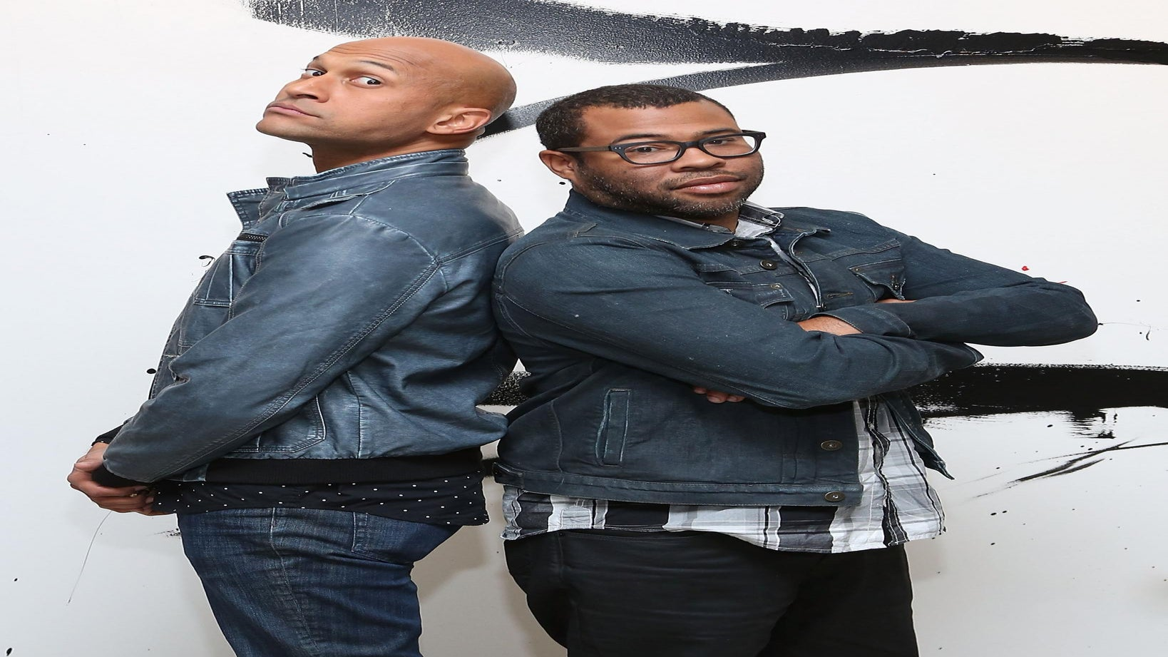 'Key & Peele' To Close up Shop After Current Season