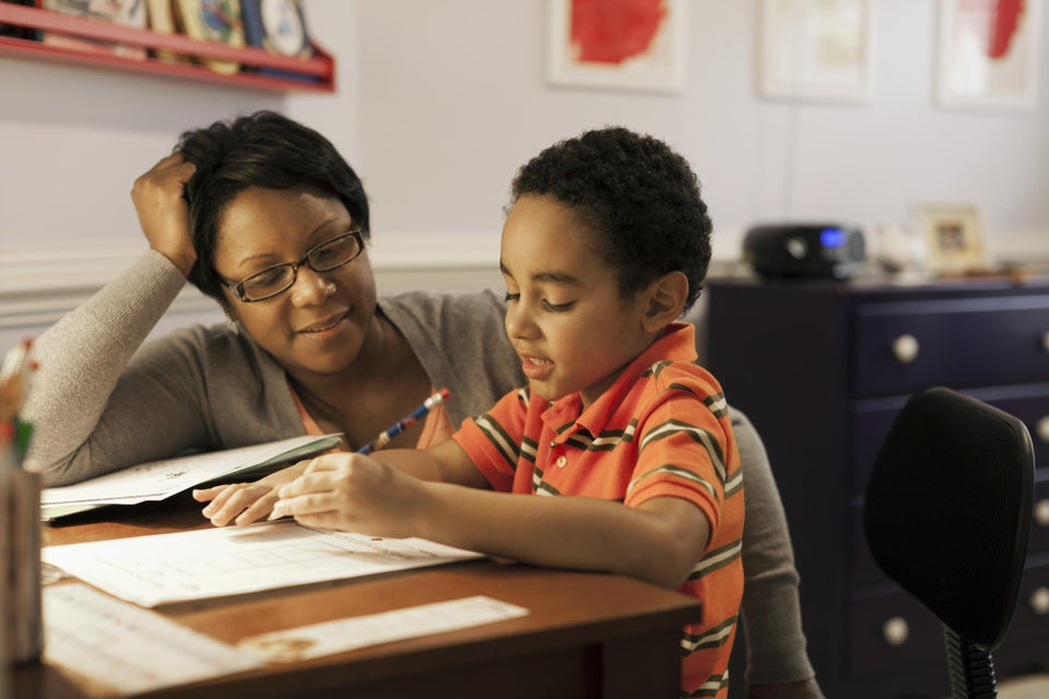ESSENCE Poll: Is It Ever Too Early to Teach a Child About the Civil Rights Movement?