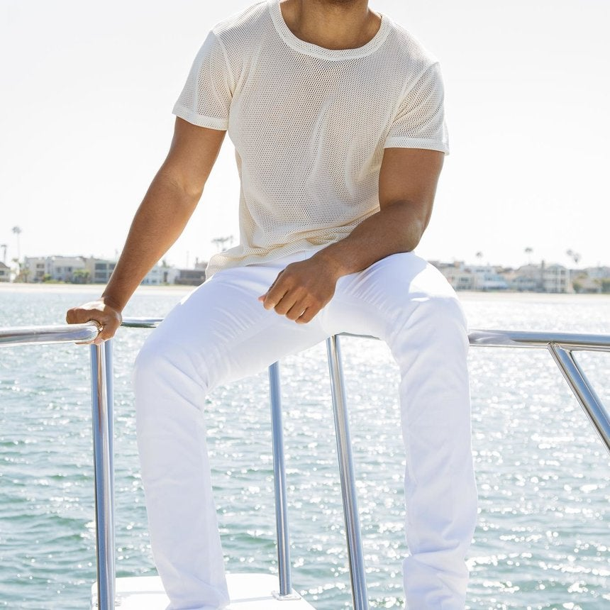 Eye Candy: The Sexy Lyon Brothers of 'Empire'