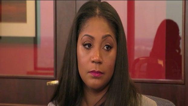 Exclusive: Sneak Peek Season 5 of 'Braxton Family Values'