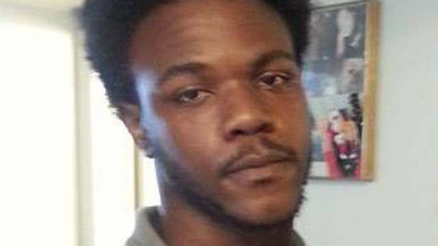 No Charges Against St. Louis Police Officer Who Killed Black Teen