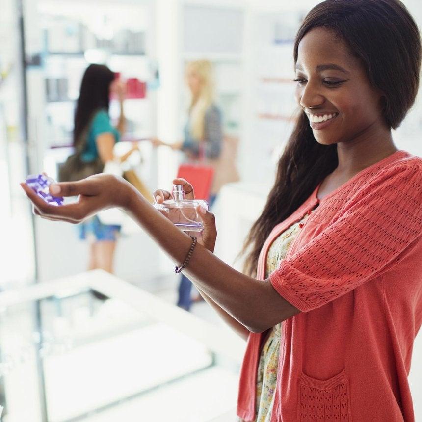 9 Pro Secrets for Purchasing Perfume