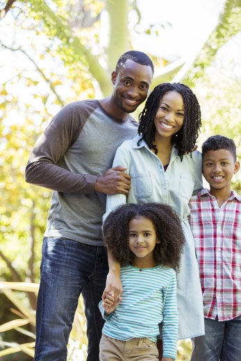 8 Ways To Know It's The Right Time To Introduce Him To Your Kids