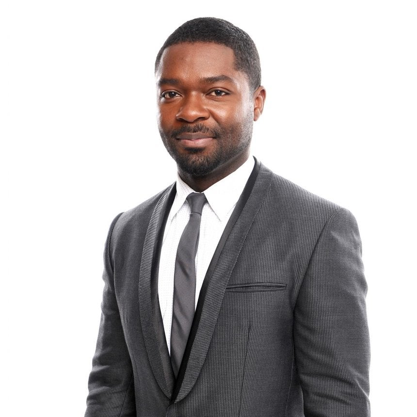 David Oyelowo: 'Game of Thrones' Has No Actors Of Color In Main Roles