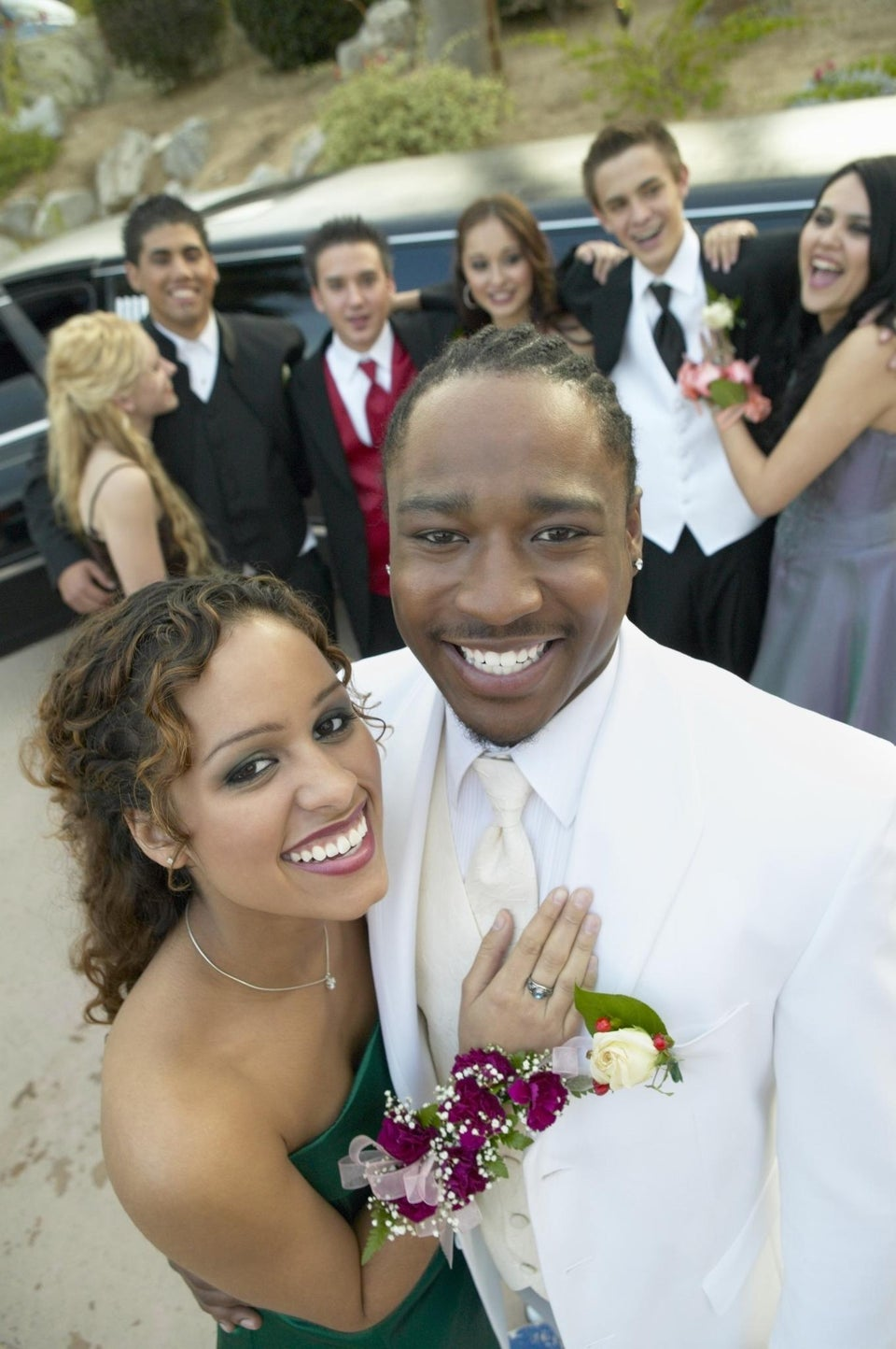 ESSENCE Poll: How Much Is Too Much To Spend on Your Teen's Prom?