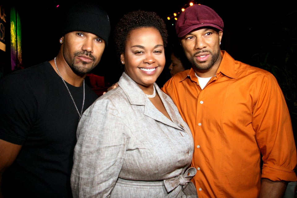 Common, Jill Scott and Azealia Banks to Star in a New Movie Directed By RZA of Wu Tang Clan