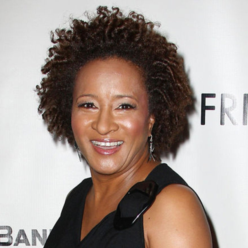 Wanda Sykes To Guest Star In Season 5 Of 'House of Lies'