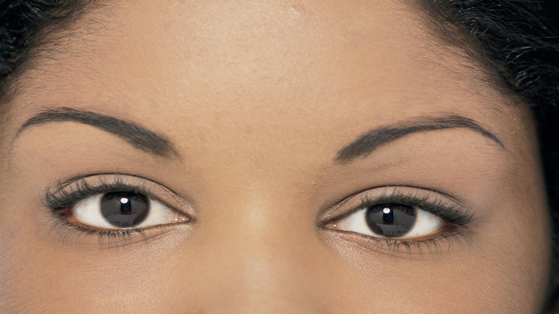 From The Pros: Will My Eyebrows Ever Grow Back?