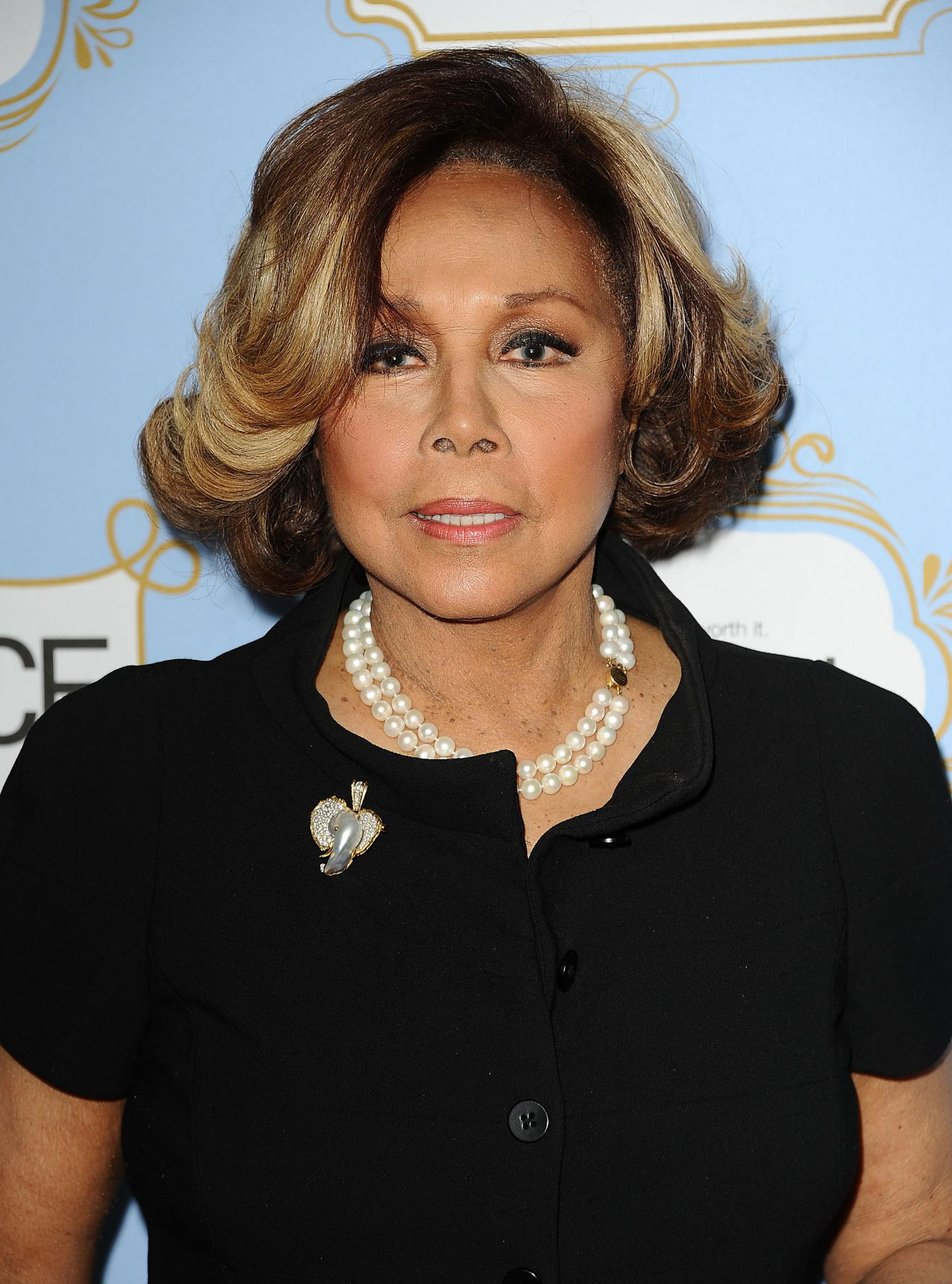 Famous Black Women Over 50 Who Prove Fabulosity Knows No Age Essence