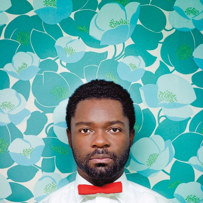 Leading Man: David Oyelowo Breathes Life Into HBO's 'Nightingale'
