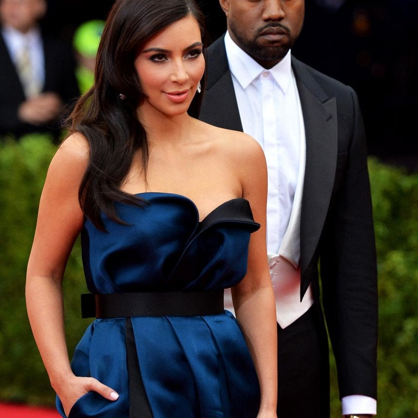 Coffee Talk: Kanye and Kim Are Expecting Baby Number Two!