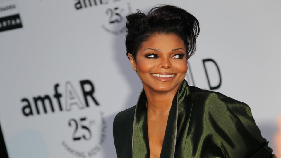 Janet Jackson's New Single is Set to Release in 30 Days