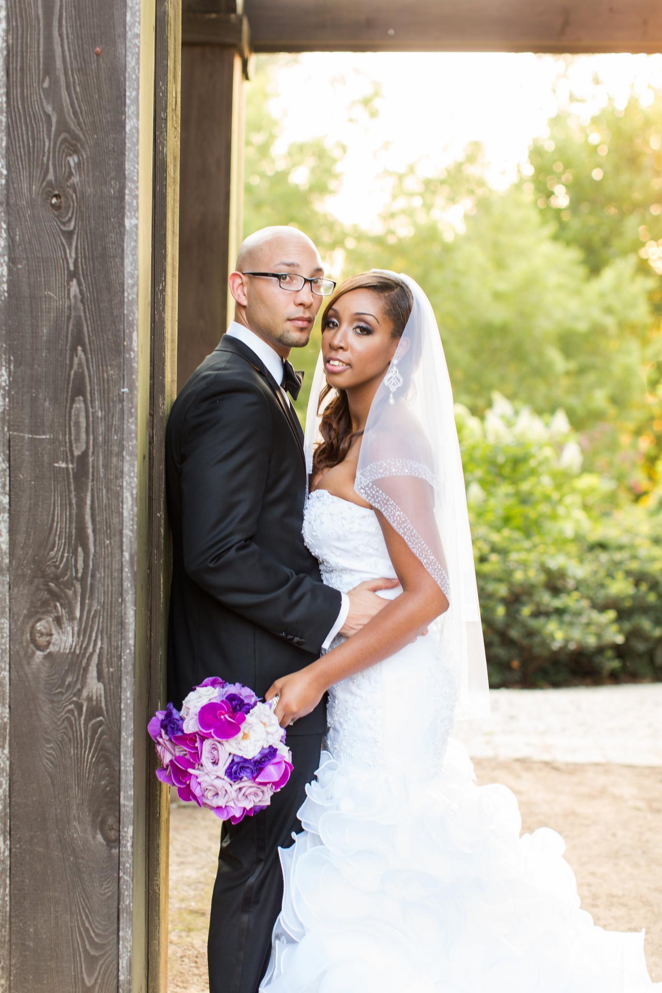 60 Wedding Vows For Couples - Luvzilla