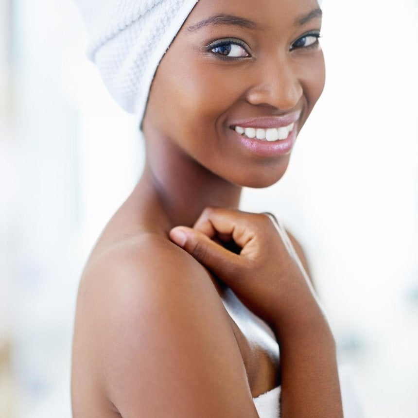 How To Choose a Cleanser for Your Skin Type