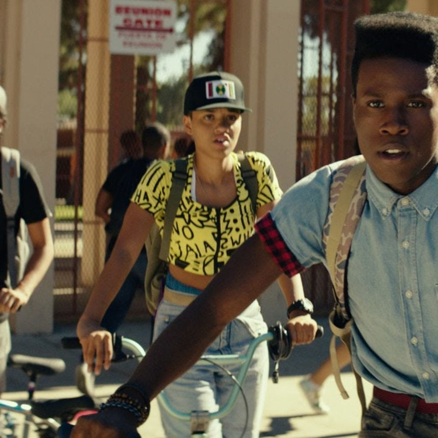 10 Reasons 'Dope' Is an Instant Classic