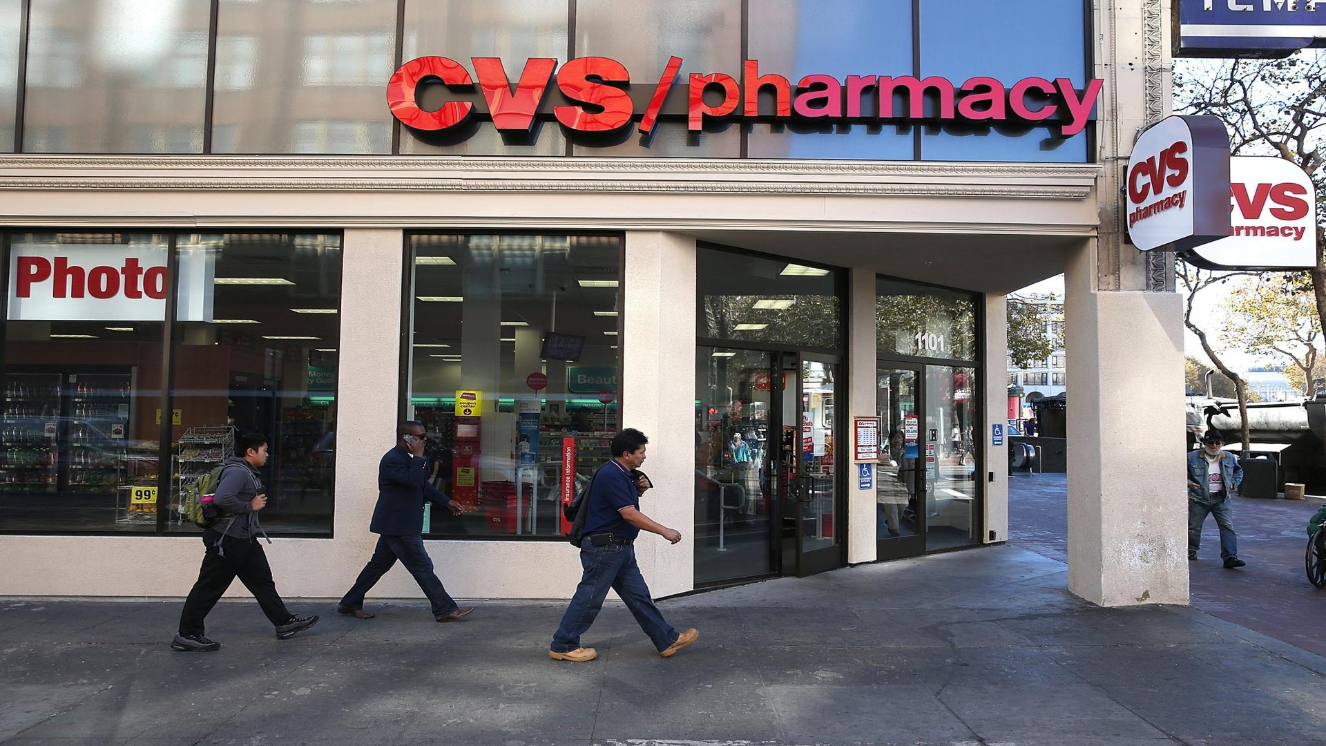 Former Employees File Racial Profiling Lawsuit Against CVS