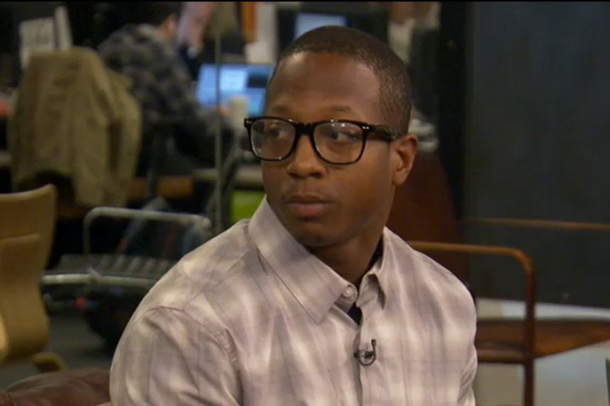 Kalief Browder Penned Essay on Solitary Confinement One Month ...