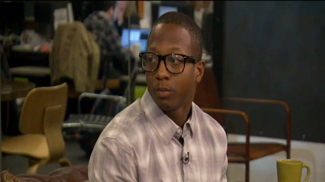 New York City To Pay $3.3 Million To Kalief Browder Estate