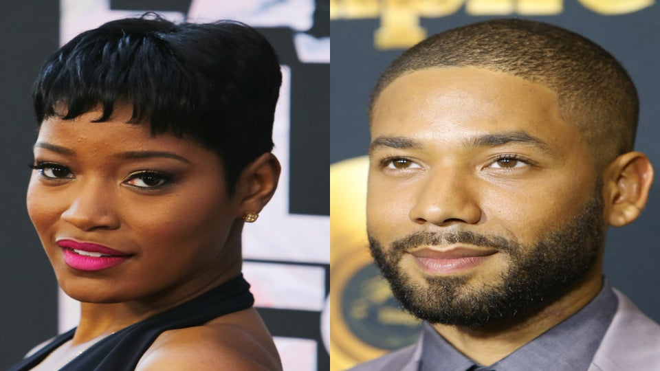 Jussie Smollett, Keke Palmer Added to ESSENCE FEST Empowerment Experience Line-Up