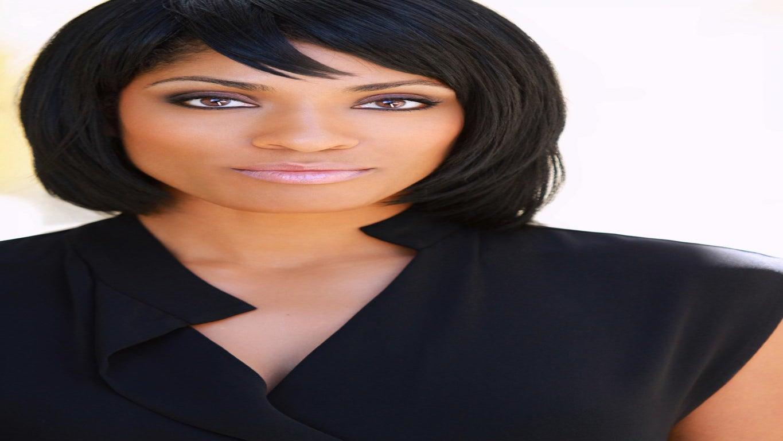 7 Things to Know About Mezzo-Soprano Alicia Hall Moran