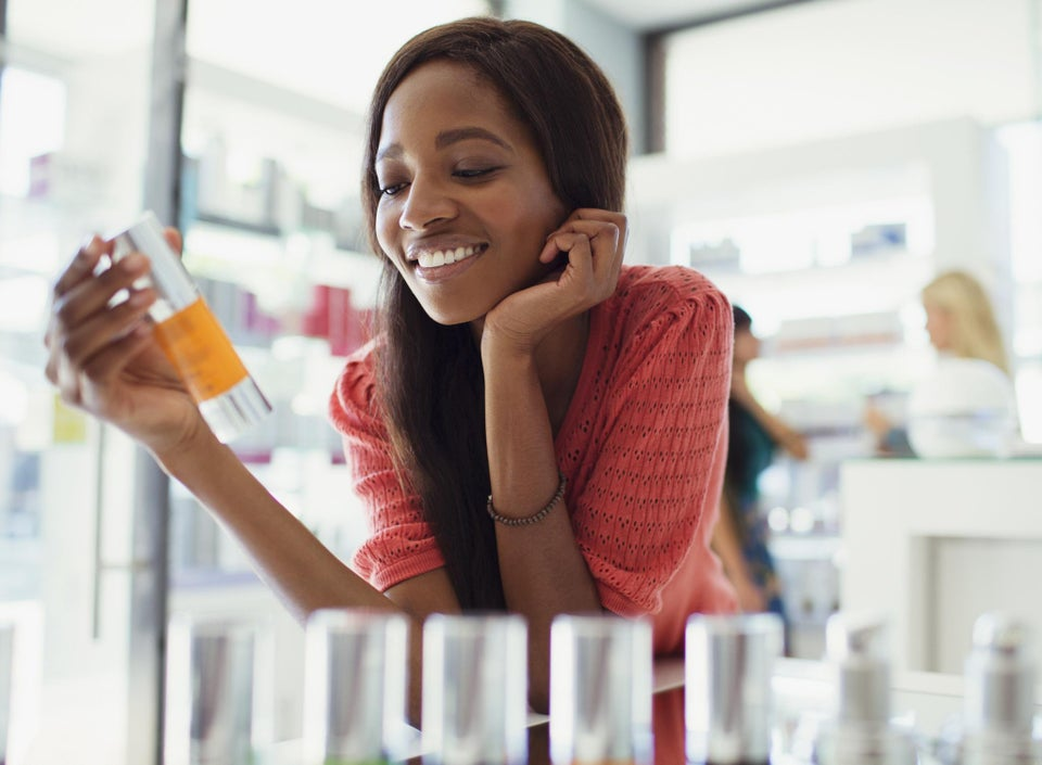 Urban Outfitters Expands Beauty Selection