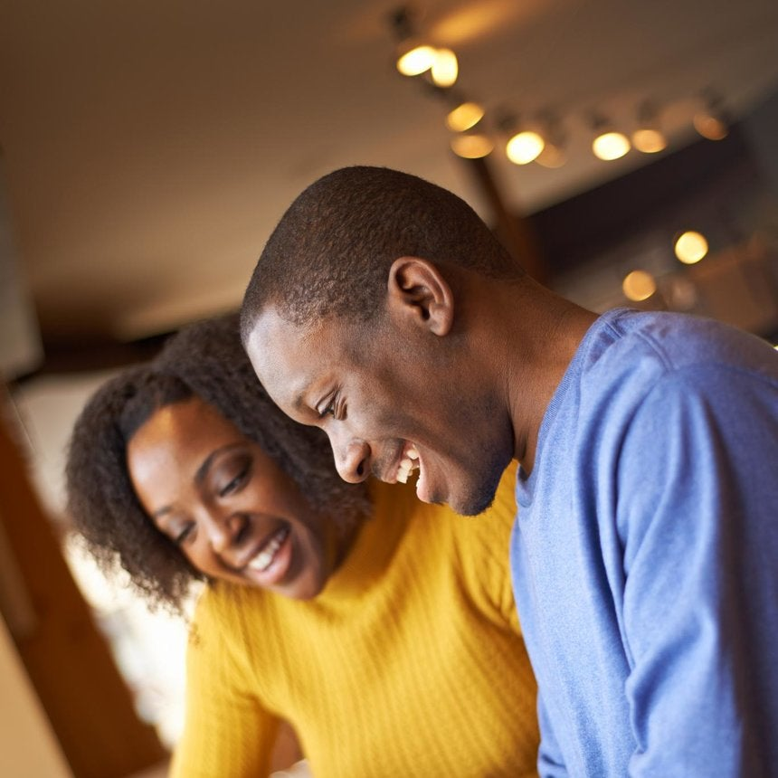 The 11 Topics You Must Cover On The First Three Dates