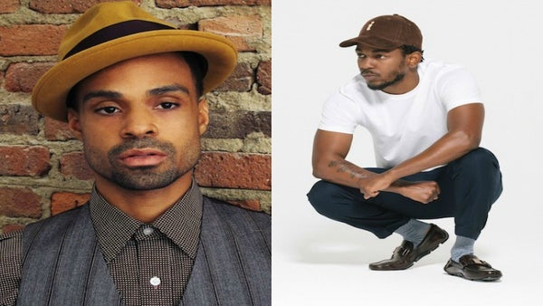 Listen to Kendrick Lamar & Bilal Team Up For 'Money Over Love'