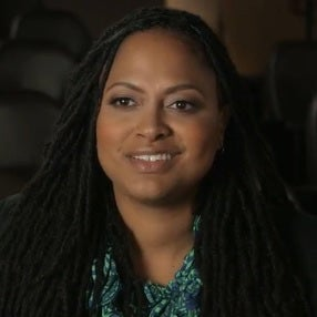 Must See: Ava DuVernay on Her Big Break, Gaining Her Love for Movies from Her Aunt