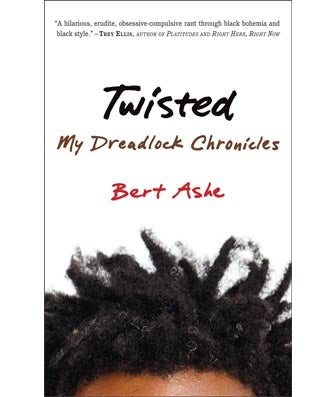 Weekend Reading: One Man's True, Twisted Story
