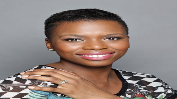 """ESSENCE Entertainment Editor, Yolanda Sangweni, Wants You to """"Party With a Purpose"""" at ESSENCE FEST 2015"""