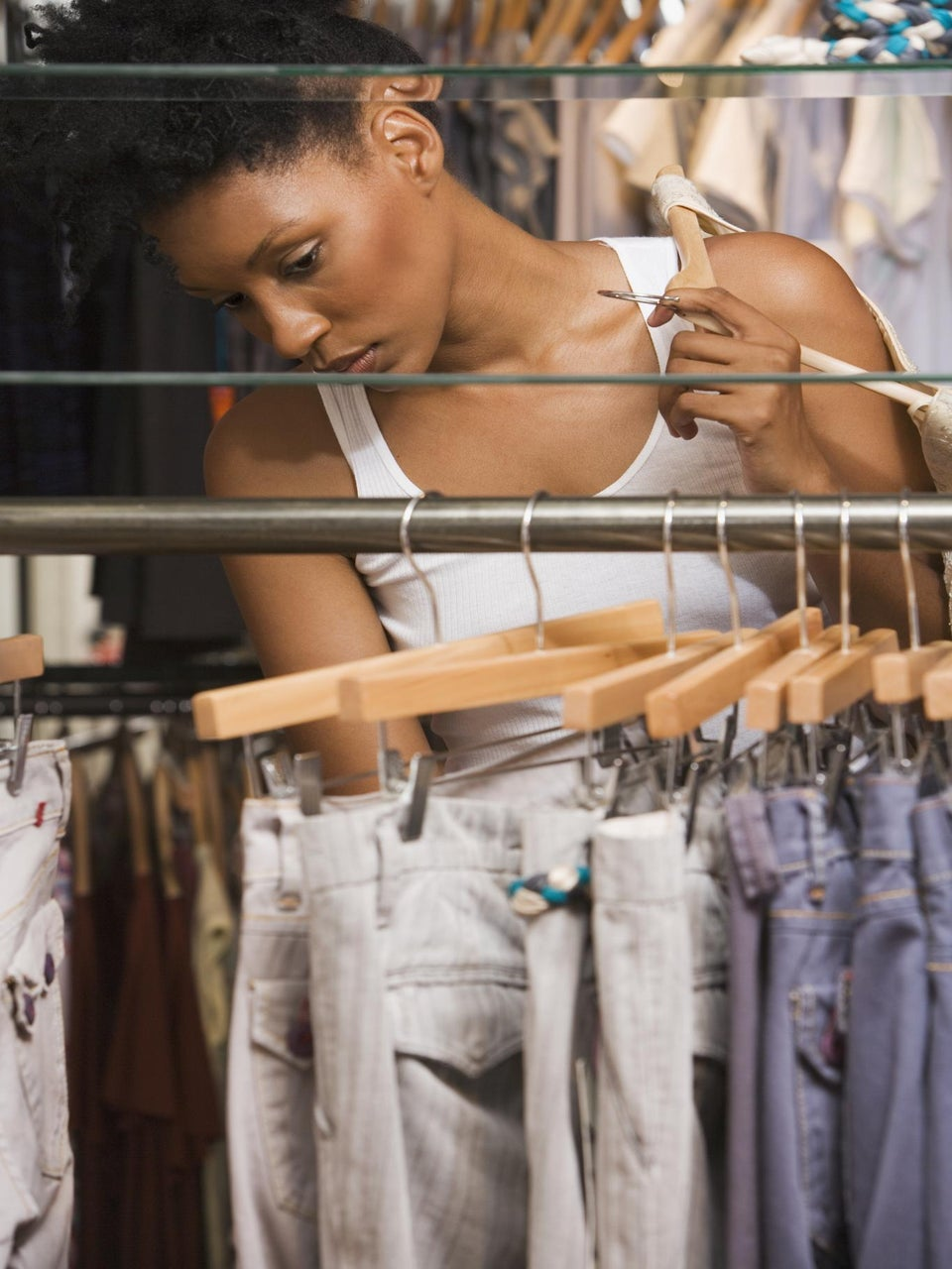ESSENCE Poll: Would You Stop Shopping at Your Favorite Store if They Were Possibly Racially Profiling?
