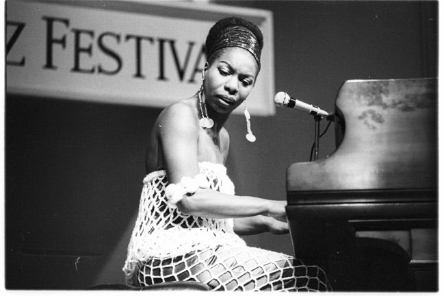 Twitter Claps Back at Trailer for Nina Simone Biopic