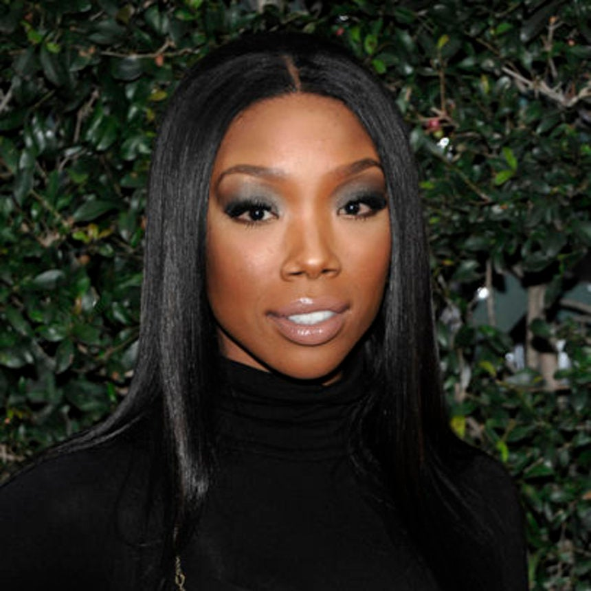 Brandy Is Apologizing And Turning Over A New Leaf In 2017