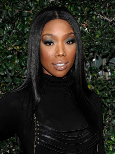 Brandy Is Apologizing And Turning Over A New Leaf